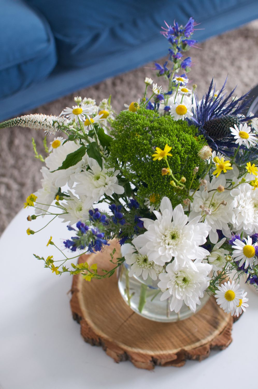 kytica lucne kvety